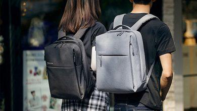 xiaomi-india-nuevas-mochilas-destacada