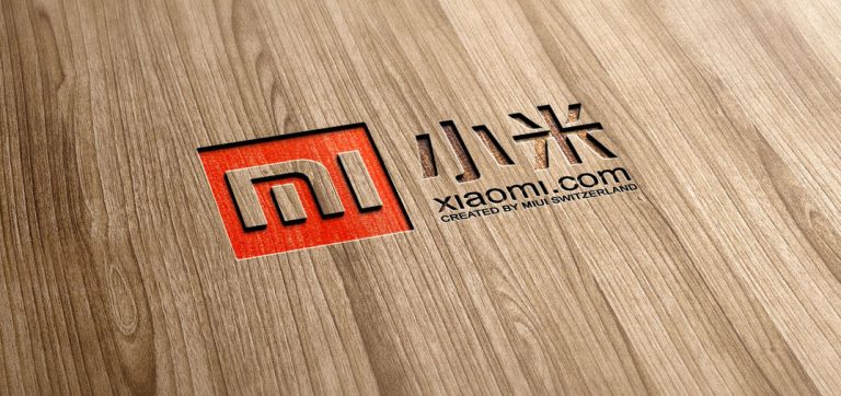 Information that Xiaomi took into consideration for the African market