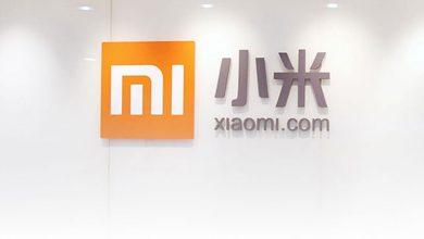 Xiaomi aparece en la lista del China Unicorn Ranking