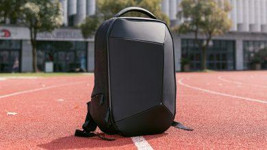 Xiaomi Geek Backpack