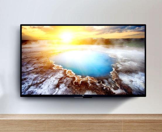 Xiaomi Mi Tv 4A de 40 pulgadas