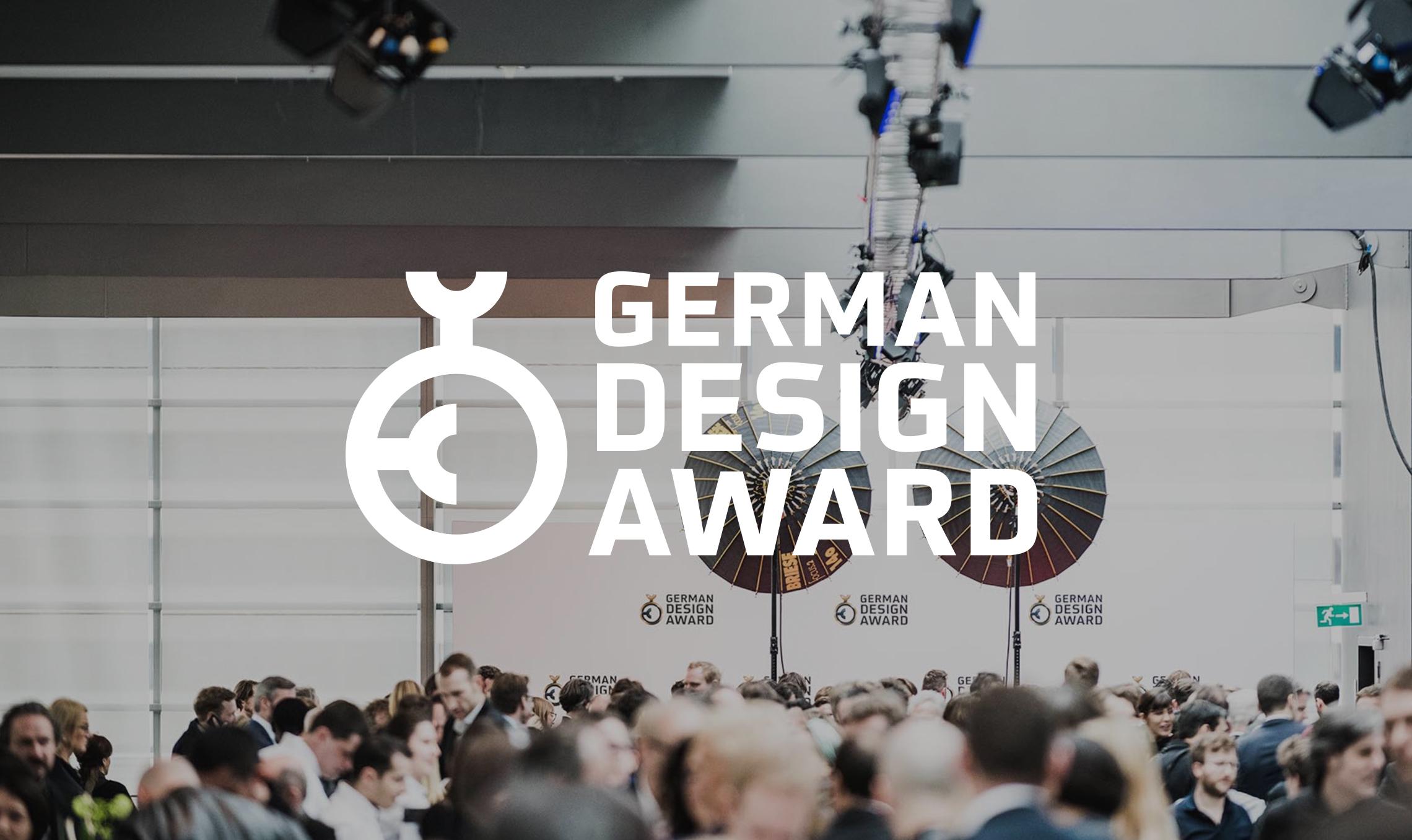 Premio para la Xiaomi Mijia Mi Sphere