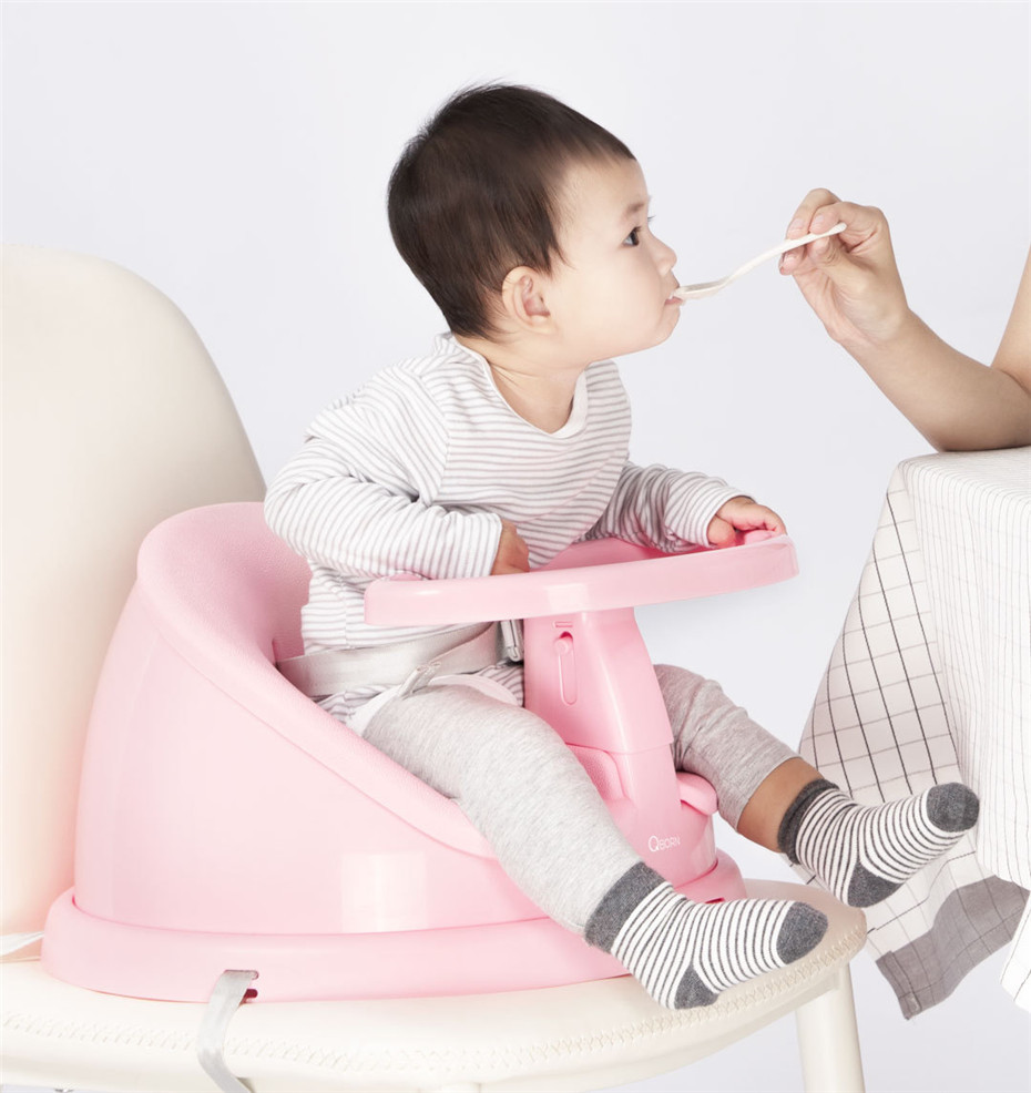 Nueva Xiaomi Mijia Multifunctional Baby Chair