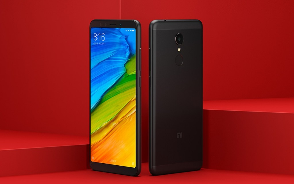 xiaomi-redmi-5-la-india-destacada