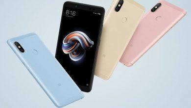 xiaomi-redmi-note-5-android-8-1-oreo-destacada