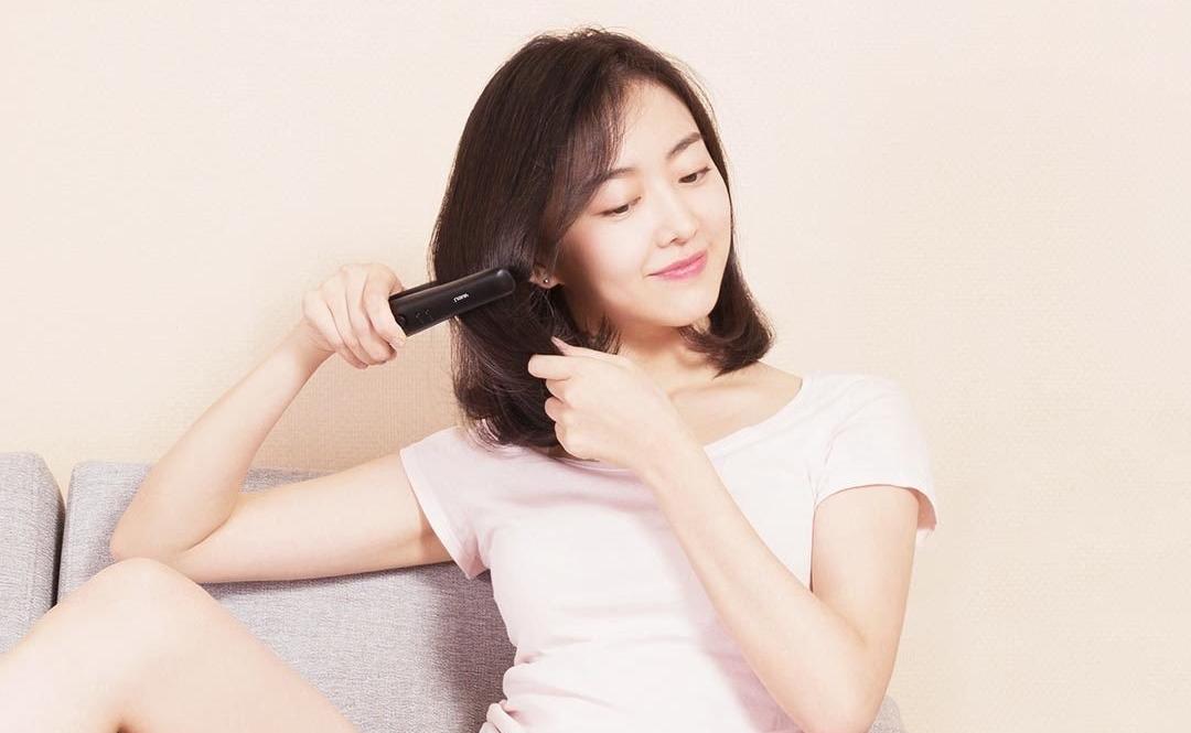 yueli-hair- straightener-lanzamiento-destacada