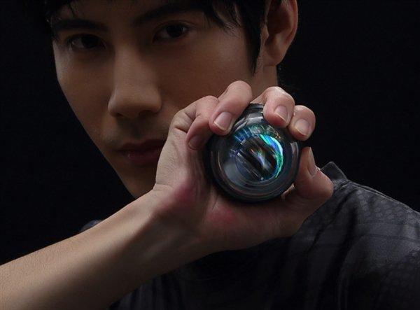 Xiaomi Yunmai Exercise Powerball