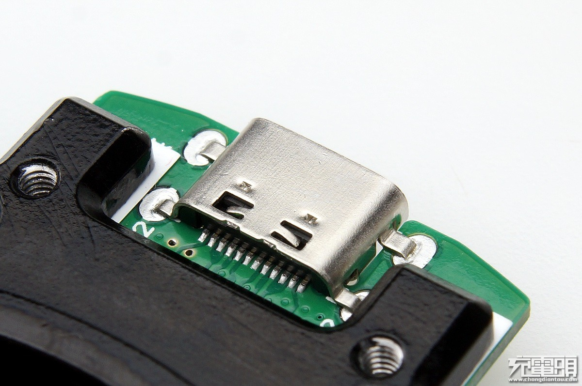 Desmontaje del Xiaomi Wireless Charger - Proceso de desmontaje