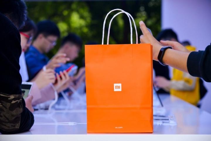 Discurso de Lei Jun sobre el enfoque y futuro de Xiaomi