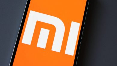 Xiaomi solicitará cotizar en Hong Kong