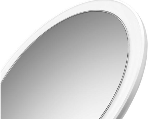 AMIRO HD Daylight Mirror
