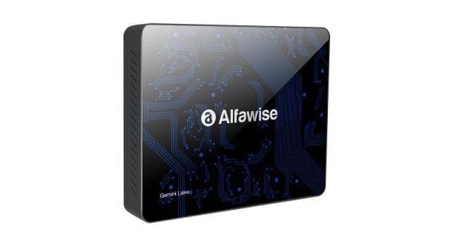 Alfawise T1