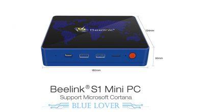 Beelink-S1-Destacada