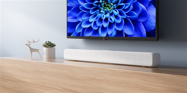 Xiaomi se encuentra dentro del Top 10 del mercado global de Smart Tvs