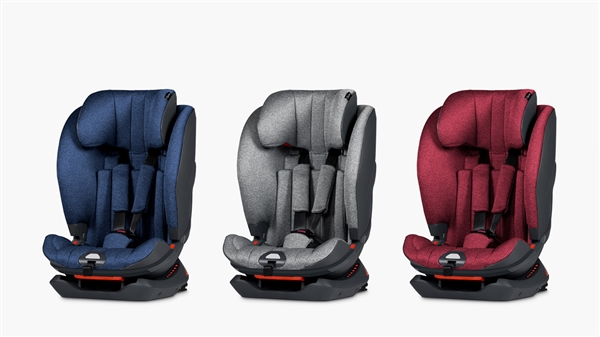 Xiaomi QBORN Child Safety Seat