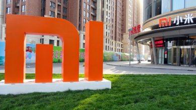 Xiaomi cumple su 8vo Aniversario