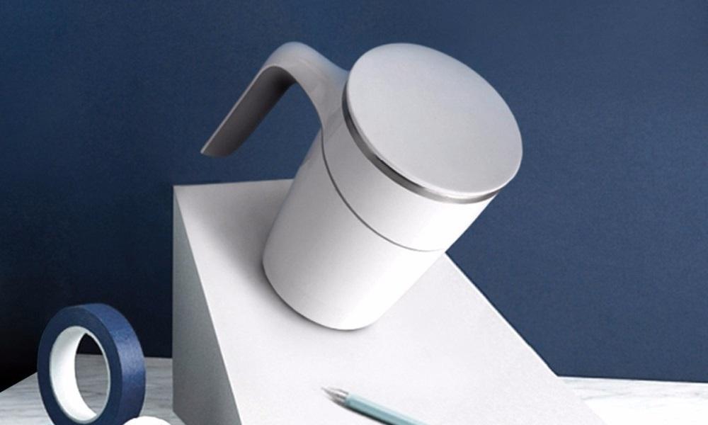 Xiaomi Fiu Elegant Cup 470ml