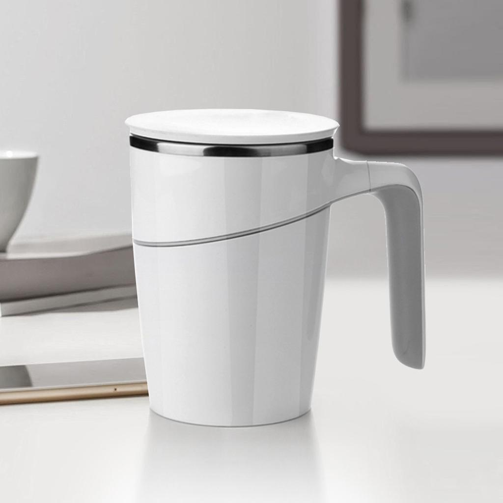 Xiaomi Fiu Elegant Cup 470ml - Especificaciones