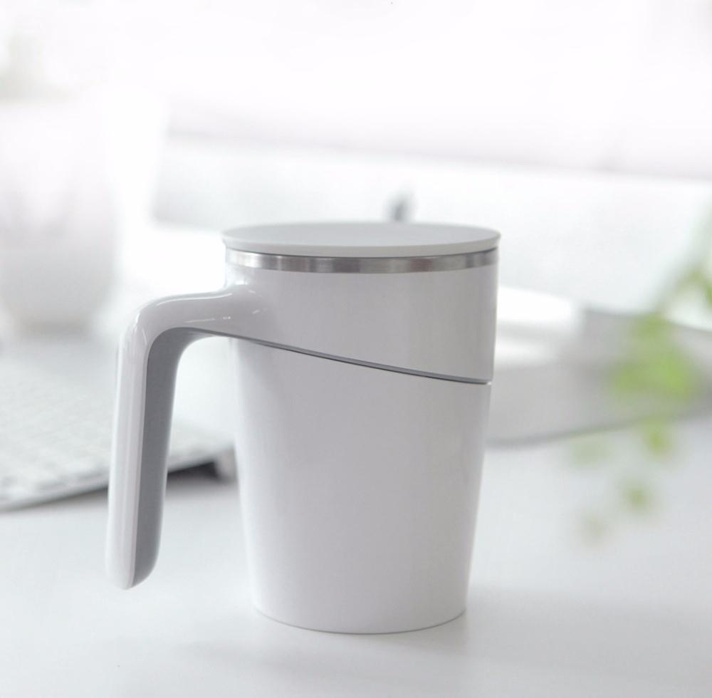 Xiaomi Fiu Elegant Cup 470ml - Otras características