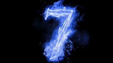 Posible fecha de lanzamiento del Xiaomi Mi 7