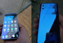El lanzamiento del Xiaomi Mi 7 se retrasaría hasta el tercer trimestre de 2018