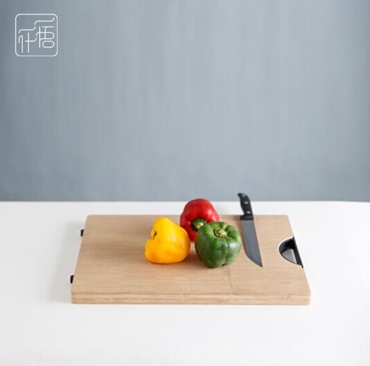Tabla para cortar Xiaomi Yiwuyishi - Características