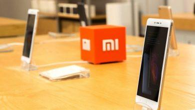 Xiaomi hace presencia en el mercado de EE.UU.