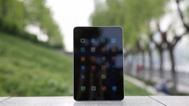 Xiaomi estaría trabajando en la Mi Pad 4