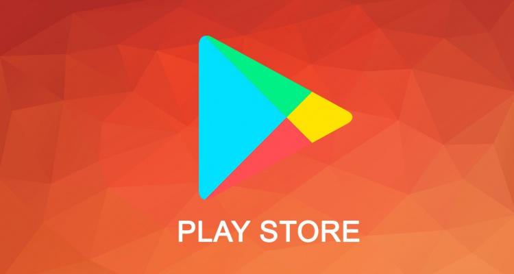 La expansión de ARCore en Play Store