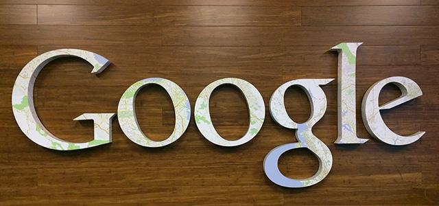 Google y ARCore