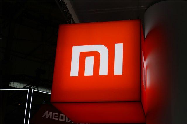 Envíos de Xiaomi supervisados por la cadena de suministros IT de Taiwan