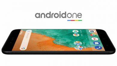 futuros-telefonos-xiaomi-android-one-destacada