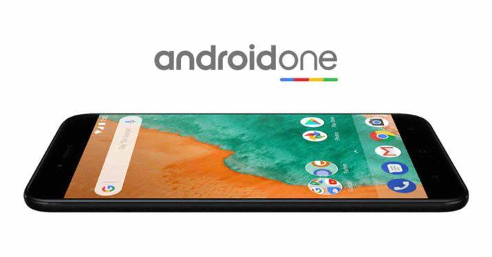 Lei Jun y los teléfonos Xiaomi