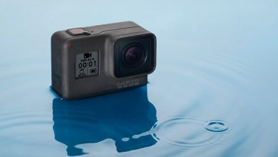Xiaomi estaría pensando seriamente en comprar GoPro