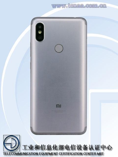 Aparece un dispositivo misterioso Xiaomi en TENAA