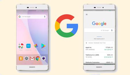 Serie Xiaomi Redmi con Android One