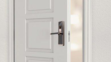 xiaomi-aqara-zigbee-smart-door-lock-analisis-review-destacada