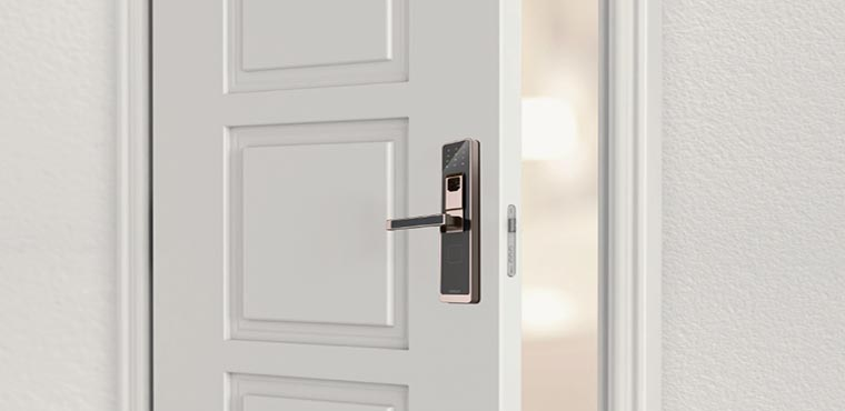xiaomi-aqara-zigbee-smart-door-lock-analisis-review-destacada