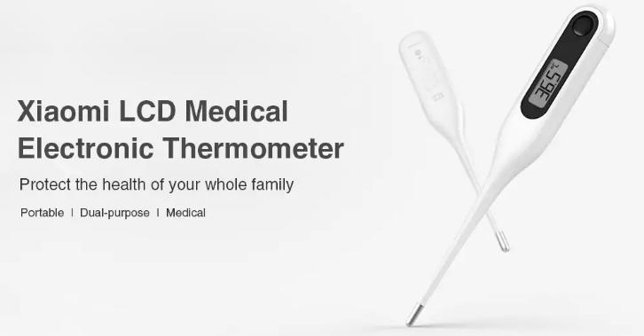 xiaomi-lcd-medical-electronic-thermometer-caracteristicas-destacada