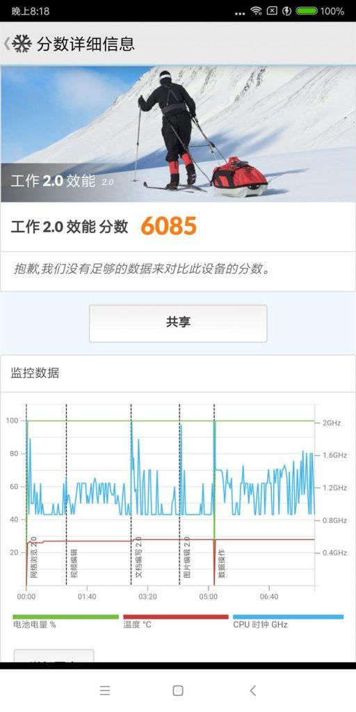 xiaomi-mi-6x-analisis-review-11-2