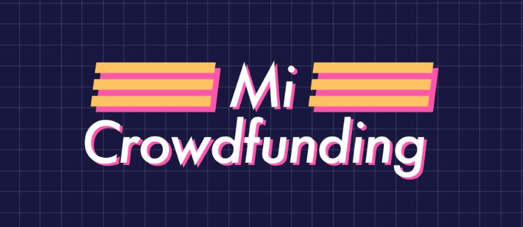 xiaomi-mi-crowdfunding-india-3