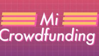 xiaomi-mi- crowdfunding-india-destacada