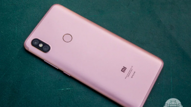 xiaomi-redmi-2s-imagenes-y-video-destacada