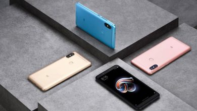 xiaomi-redmi-note-5-china-vs-redmi-note-5-pro-india-comparacion-destacada