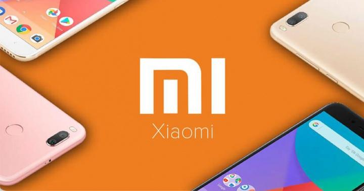 Xiaomi y Apple