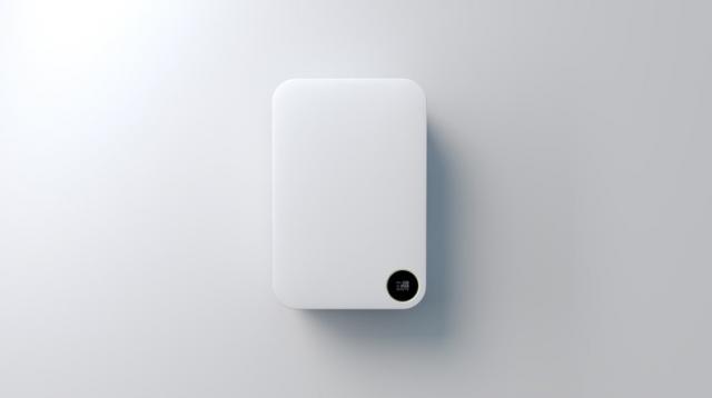 xiaomi-smartmi-nuevo-purificador-de-aire-3