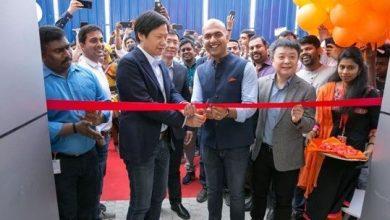 xiaomi-tiene-nueva-sede-en-la-india-destacada