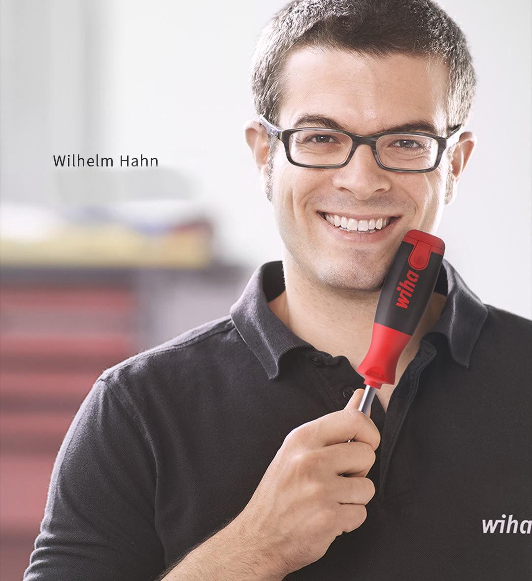 Xiaomi Wiha 26 in 1 - Características