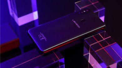 LEAGOO S9, un smartphone que puede realizar fotografías de 65MP ¡Ya en preventa!