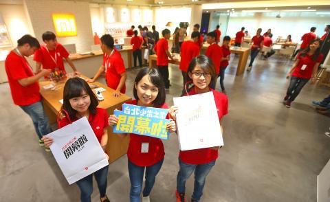 56-empleados-millonarios-de-xiaomi-destacada